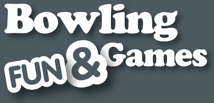 Bowling Fun & Games